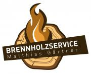 Brennholz / Feuerholz / Kaminholz