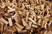 Brennholz gesucht ??
