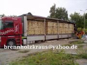 Brennholz günstig kaufen