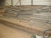 Brennholz in 68723