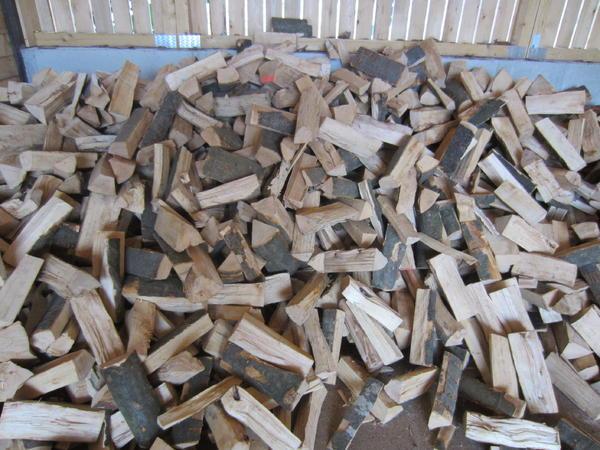 baumaterial holz metall bau und heimwerkerbedarf augsburg gebraucht kaufen. Black Bedroom Furniture Sets. Home Design Ideas