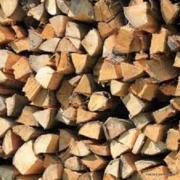 Brennholz weich^hart