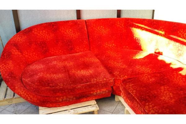 bretz pool designer cult sofa wohnlandschaft couch in stuttgart polster sessel couch. Black Bedroom Furniture Sets. Home Design Ideas