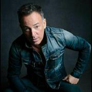 Bruce Springsteen München