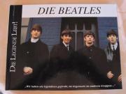 Buch , Beatles , Die