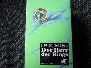 Buch Herr der