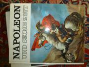 Bucher Napoleon HGB,