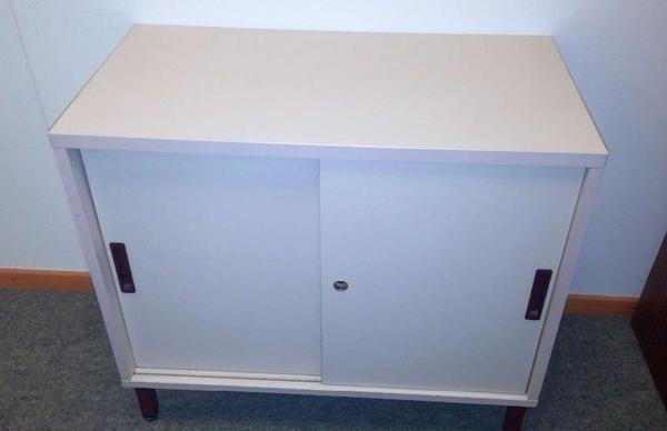 b roschrank ikea galant neuesten design kollektionen f r die familien. Black Bedroom Furniture Sets. Home Design Ideas