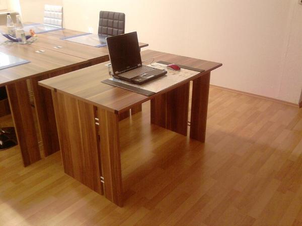 b roschreibtische in pforzheim b rom bel kaufen und verkaufen ber private kleinanzeigen. Black Bedroom Furniture Sets. Home Design Ideas