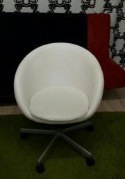 Bürostuhl / Sessel