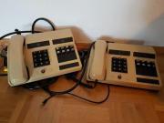 Bürotelefone von T&
