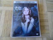 Buffy - Im Bann