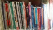 Business English Fachbücher