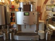 Cafemat 2 WMF