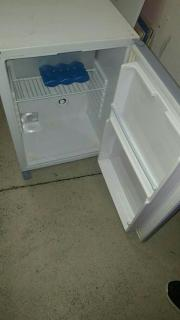 Camping Kühlschrank