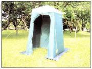 Camping-Universalzelt