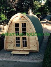 sonstiges f r den garten balkon terrasse aus dahlwitz hoppegarten dahlwitz. Black Bedroom Furniture Sets. Home Design Ideas
