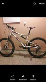 Cannondale RZ One
