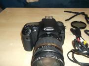 Canon Eos 60