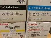 Canon Toner CLC1150