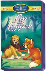 Cap und Capper [