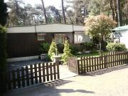 Caravan Mobilheim Haus -