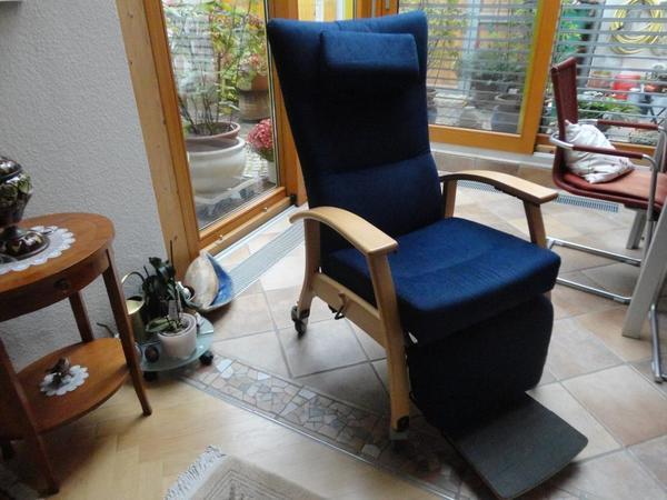 elektrischer rollen neu und gebraucht kaufen bei. Black Bedroom Furniture Sets. Home Design Ideas