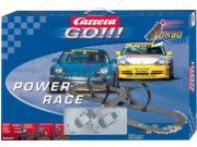 Carrera - GO - Power