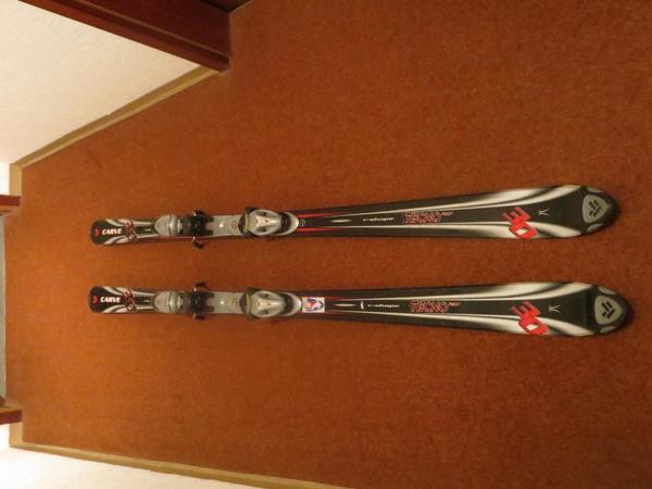 Carving damen ski tecnopro in ansbach wintersport alpin