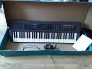 Casio SongBank Keyboard