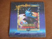 CD/DVD TONTRÄGER