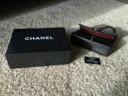 Chanel Tasche 2.