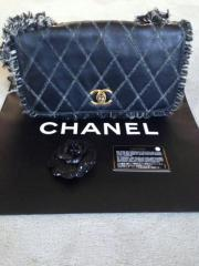 chanel tasche in berlin bekleidung accessoires g nstig kaufen. Black Bedroom Furniture Sets. Home Design Ideas