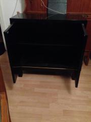 tropenholz in kirchheim haushalt m bel gebraucht und neu kaufen. Black Bedroom Furniture Sets. Home Design Ideas