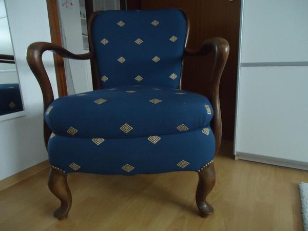 designklassiker m bel wohnen kaiserslautern gebraucht kaufen. Black Bedroom Furniture Sets. Home Design Ideas