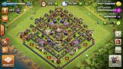 Clash of Clans,