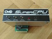 CMD SuperCPU V2 -