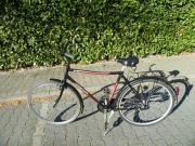 Condor Fahrrad 28Zoll