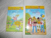 Conni: 2 Bücher