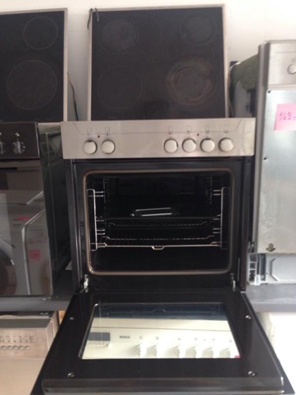 constructa einbauherd set in mannheim k chenherde grill mikrowelle kaufen und verkaufen ber. Black Bedroom Furniture Sets. Home Design Ideas
