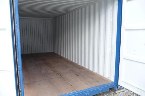 container lager r ume m nchen dachau karlsfeld mieten vermietung werkst tten. Black Bedroom Furniture Sets. Home Design Ideas