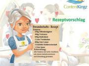 ContentKingz - Das neue