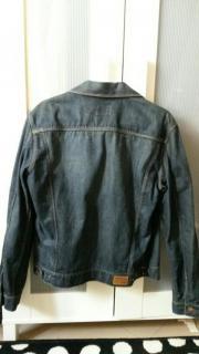 Gebraucht, Coole Jacke der Marke Pepe Jeans gebraucht kaufen  München Schwanthalerhöhe-Laim