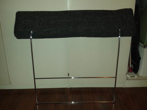 cor conseta nackenst tze f r sofa in darmstadt polster sessel couch kaufen und verkaufen. Black Bedroom Furniture Sets. Home Design Ideas