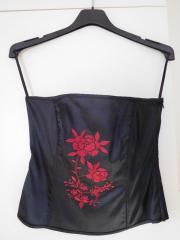 festliche abendbekleidung damen und herren g nstig. Black Bedroom Furniture Sets. Home Design Ideas