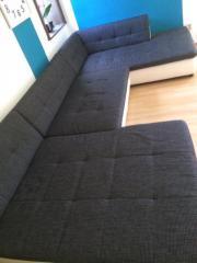 Couch Free -Gebraucht