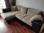 Couch ist nicht