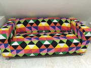 Couch Klippan
