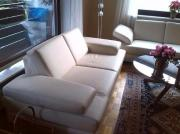Couch/Sofa, 2-