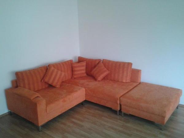 Wohnzimmer Sofa Gebraucht Couch Zimmer Wohnen